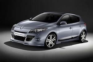 Voiture Hybride Rechargeable Renault : des voitures renault hybrides en cours de conception ~ Medecine-chirurgie-esthetiques.com Avis de Voitures