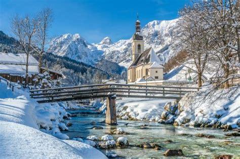 wo ist urlaub in deutschland am schönsten reisen im winter wo deutschland am sch 246 nsten ist