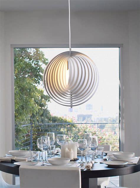 Modern Pendant Lighting For Your Kitchen  Traba Homes