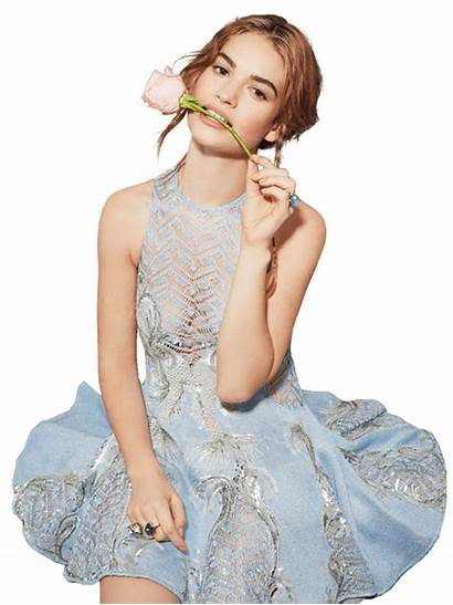 Lily James Age Boyfriend Worth Movies Actress