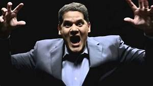 Reggie on Nintendo's E3 showing, hardware, Wii U sales ...