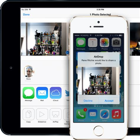airdrop iphone airdrop for iphone and everything you need to