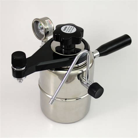 886 coffee pressure gauge products are offered for sale by suppliers on alibaba.com, of which pressure gauges accounts for 2%. Bellman Stovetop CX25P Pressure Gauge | Coffee Machines and Grinders | C4 Coffee