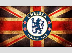 1920x1080 Uk Flag Chelsea Fc Crest Wallpapers Players