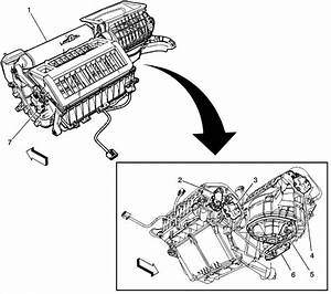 Ac Motor Diagram Pdf Repalcement Parts And  Ac  Free