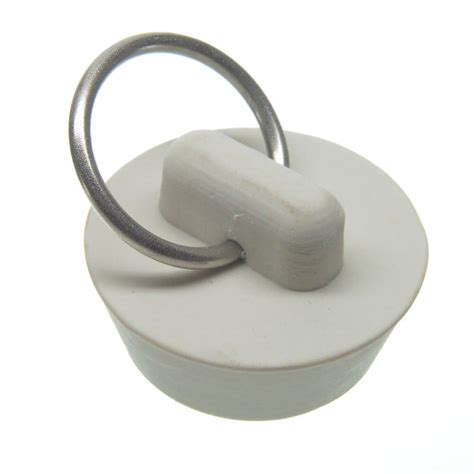 3 most common bathroom sink stopper types storecrown