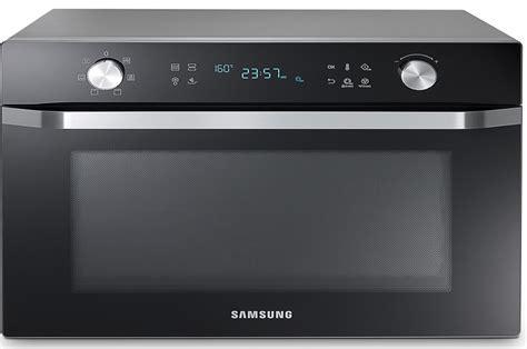 Samsung, cE 1071 handleiding