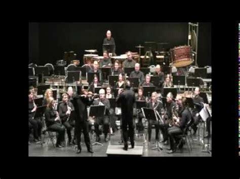 la chambre philharmonique la chambre philharmonique dates de concerts