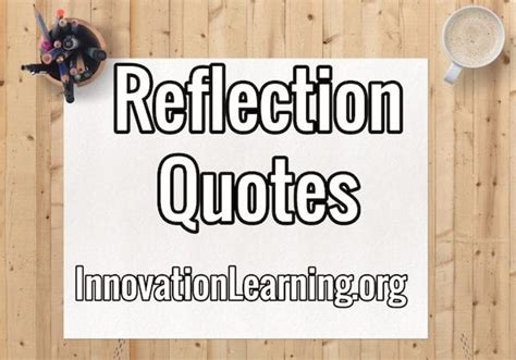 reflection quotes  growth mindset motivation