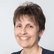 Alexandra Druck - Assistentin der Geschäftsführung - Joh ...