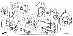 1999 Dodge Neon 2 0 Engine Diagram 1999 Free Engine