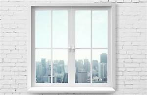 Html Neues Fenster : neue fenster kaufen das gibt es zu beachten ~ A.2002-acura-tl-radio.info Haus und Dekorationen