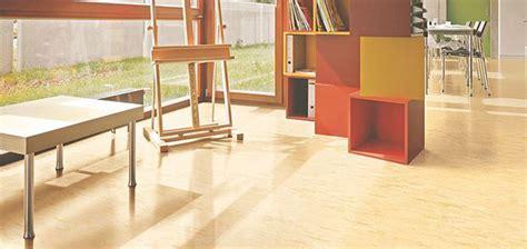 Homogeneous Flooring   attractive high performance vinyl