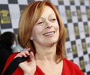 Frances Fisher Biography – Facts, Childhood, Family Life ...