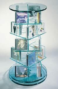 Cd Regal Aus Glas : cd regal glas best creatable alba obst with cd regal glas finest glascdregal the art with cd ~ Bigdaddyawards.com Haus und Dekorationen