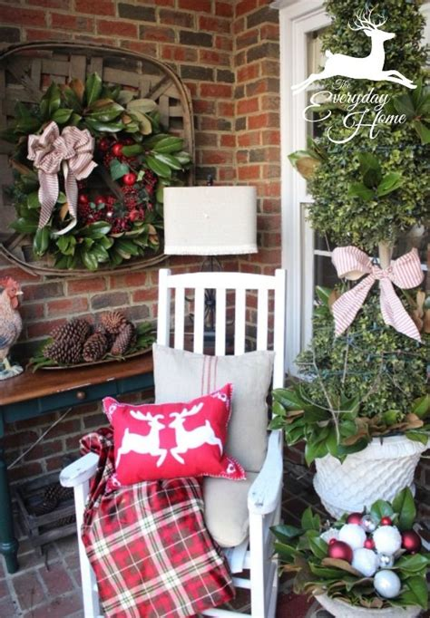 year  review  everyday home blog christmas