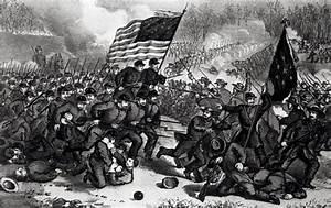 Picture Gallary - Civil war
