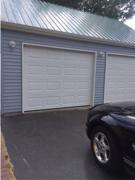 2 Door Garage  Custom Garage Builders Buffalo  Atlantic. Unfinished Wood Cabinet Doors. Electric Garage Heaters. Steel Front Doors. Door Frame Replacement. Garage Storm Shelters. Custom Dog Doors. Privacy Door Knobs. Garage Wall Exhaust Fan
