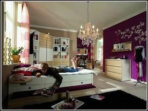Deko Ideen Fürs Wohnzimmer : sch ne deko ideen f rs wohnzimmer download page beste wohnideen galerie ~ Bigdaddyawards.com Haus und Dekorationen