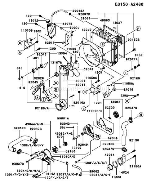 k z 650 wiring schematic best place to find wiring and datasheet resources