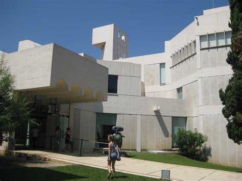 José Luís Sert Architect Earchitect