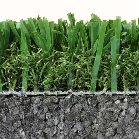 erba finta da terrazzo come posare l erba sintetica sul terrazzo erba sintetica