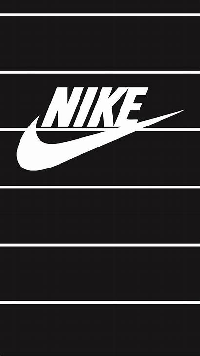 Nike 4k Wallpapertag