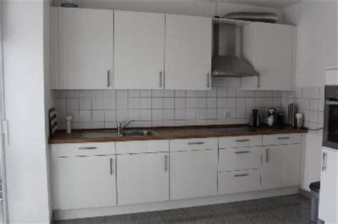 küche hochglanz weiss nobilia küche hochglanz weiss top zustand herten markt de 10580654