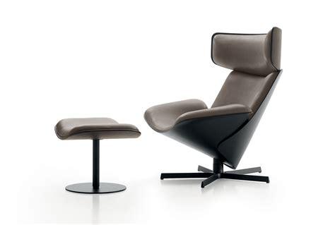 b b italia canap b b italia almora armchair buy from cbell watson uk