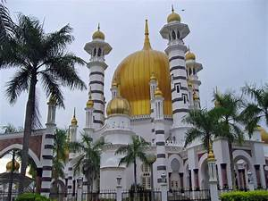 Islamic Mosques,Islamic Historical Mosques: Islamic Mosques