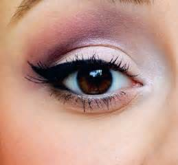Cute and Easy Makeup Ideas