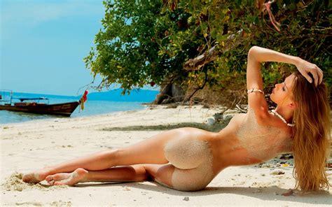 Sandy Porn Pic EPORNER