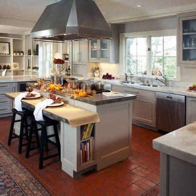 disenos  tipos de pisos  cocina   elijas el
