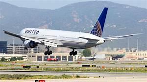 United Airlines Espanol