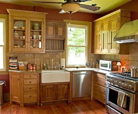 kitchen cabinets and vanities h bailey custom furniture 1887