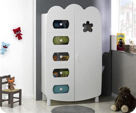 vente privée chambre bébé armoire bébé éa blanche achat vente armoire chambre
