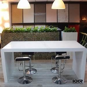 Theke Für Küche : hohe qualit t wei kleine theke designs f r k che design bartisch produkt id 60357606802 german ~ Sanjose-hotels-ca.com Haus und Dekorationen