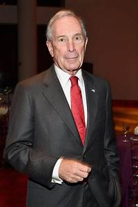Former NYC Mayor Michael Bloomberg to endorse Hillary ...