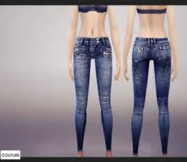 Sims 4 Custom Content Downloads
