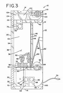 Electric Fireplace Wiring Diagram : patent us6757487 electric fireplace with light ~ A.2002-acura-tl-radio.info Haus und Dekorationen