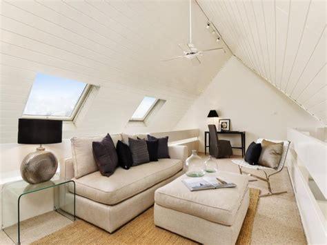 arredare con gusto il soggiorno come arredare il soggiorno 15 salotti per il relax casa it