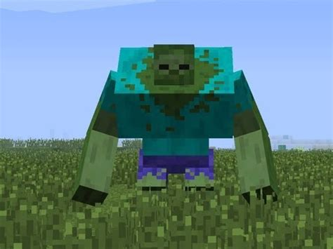 mutant zombie rig updated rigs  imator forums