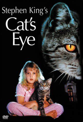 Cat's Eye (1985) Imdb