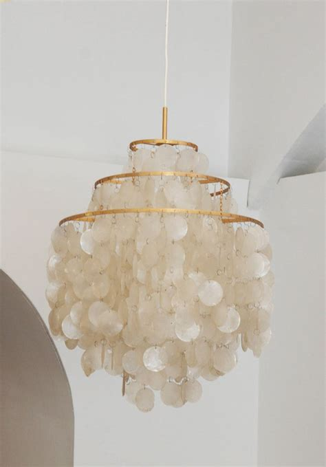 Shell Chandelier Wholesale by 25 Best Ideas About Capiz Shell Chandelier On