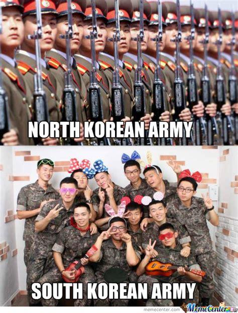althouh south koreans  damn good  strategy