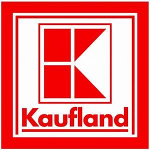 Kaufland Bad Salzungen öffnungszeiten : kaufland bad saulgau schlehenrain 1 ffnungszeiten angebote ~ Orissabook.com Haus und Dekorationen