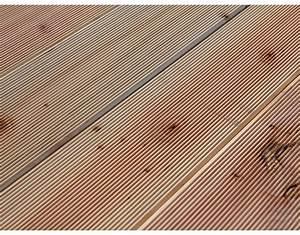 Douglasie Terrassendielen Haltbarkeit : terrassendiele douglasie 2 wahl holzdielen terrassendielen terrassenbelag holzprofi24 ~ Frokenaadalensverden.com Haus und Dekorationen