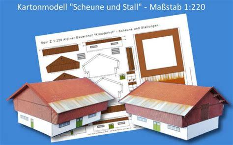 es  modellbau  kartonmodelle zum ausdrucken
