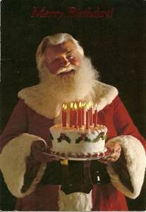 confessions of a holiday junkie introducing my birthday buddy