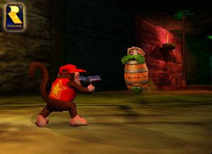 beta cancelled donkey kong  videogames unseen